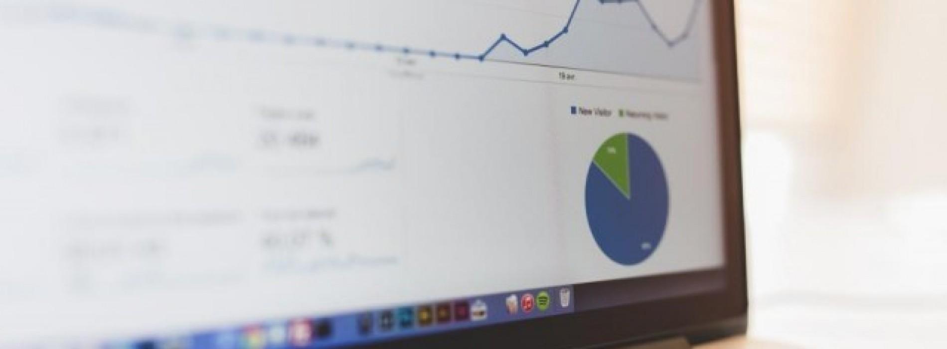 7 безплатни курса по онлайн маркетинг