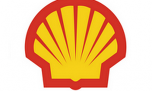 Shell съкращава хиляди работни места