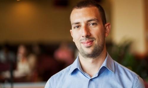 Българинът Атанас Райков ще развива бизнеса на Viber в Централна и Източна Европа