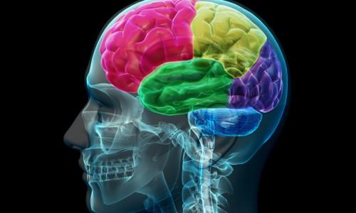 Продължителната работа повишава риска от мозъчен кръвоизлив