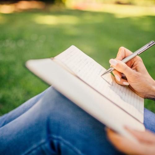 4 безплатни онлайн курса по писане