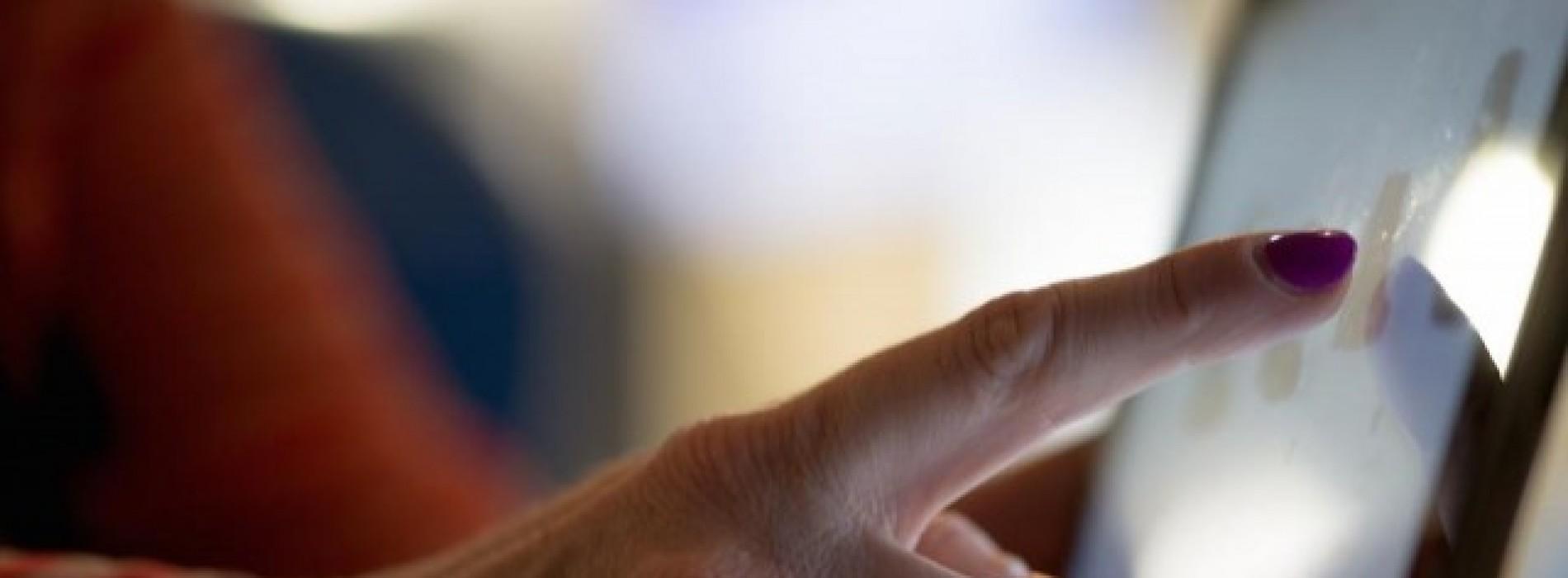 Снимката ви в социалните мрежи – залог за успех или провал