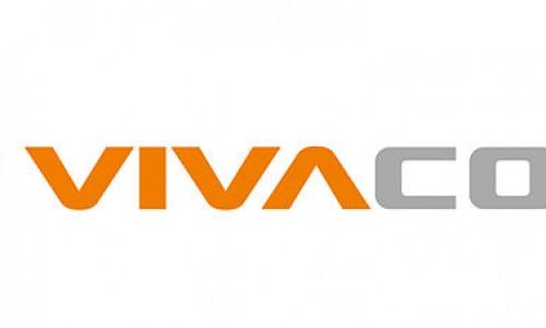 Три промени в мениджмънта на VIVACOM