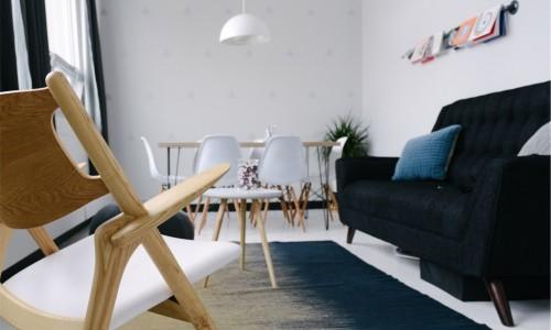 Офис дизайн и насърчаване на креативността