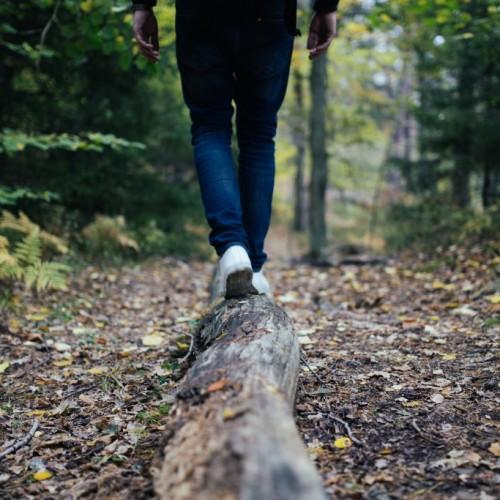 4 съвета за баланс между успешната кариера и личния живот