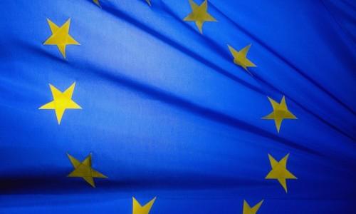 Европа предприема действия, за да помогне на 12 милиона дългосрочно безработни да се върнат на работа