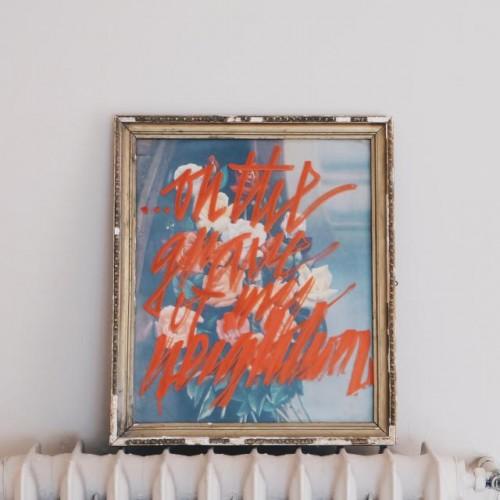 Как да използвате изкуството като проводник на вашата офис културата?