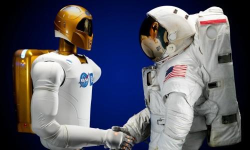 Автоматизацията идва, професии ще изчезват и ще живеем по-добре, ако сме умни