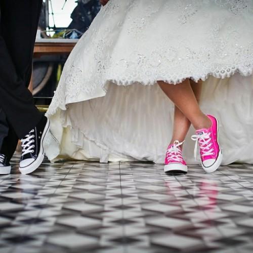В кои професии се женят най-често за колеги