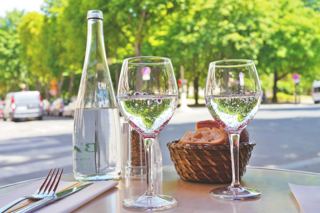 restaurant-825044_1280