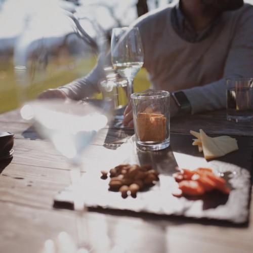 Какво правят успешните хора по време на обедната си почивка?