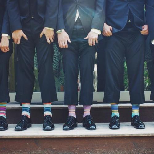 6 най-неловки места, на които да срещнете шефа си (и как да се измъкнете от ситуацията)
