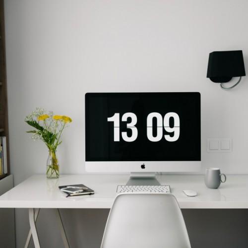 Инструменти, чрез които да ограничите престоя си в сайтове, губещи време
