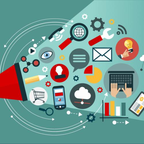 Искате ли да придобиете международно призната професионална квалификация по маркетинг?