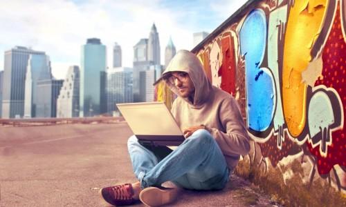 Безплатен курс за млади художници ще развива дигиталните им умения в сферата на уеб технологиите