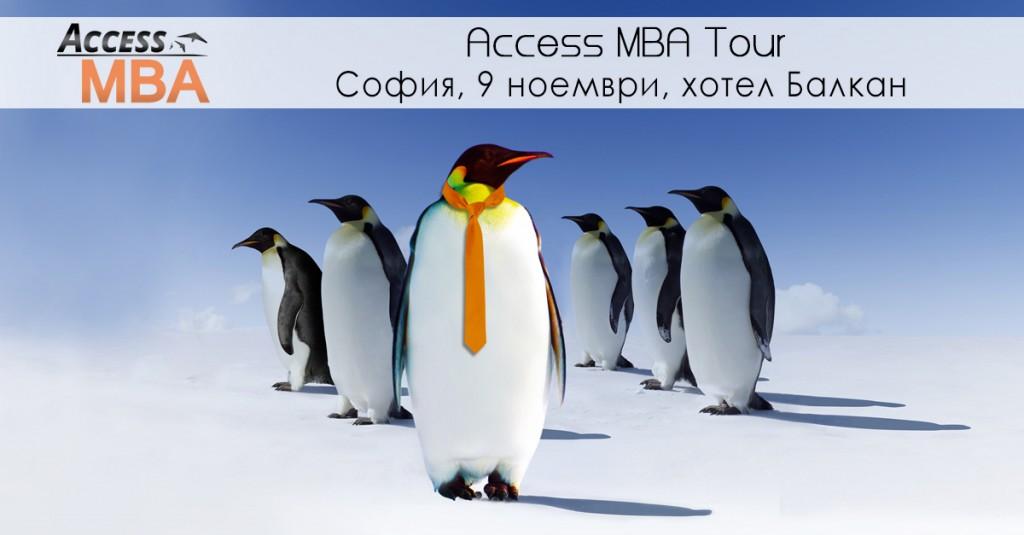 Sofia_1200x627_Penguin