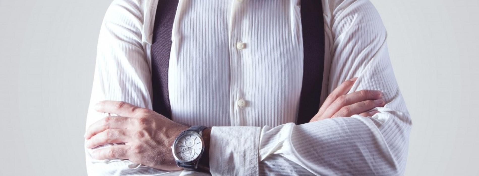 10 въпроса, които не трябва да задавате на шефа си