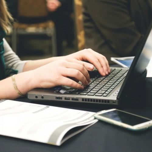 3 класически правила за CV-то ви, които са с изтекъл срок на годност