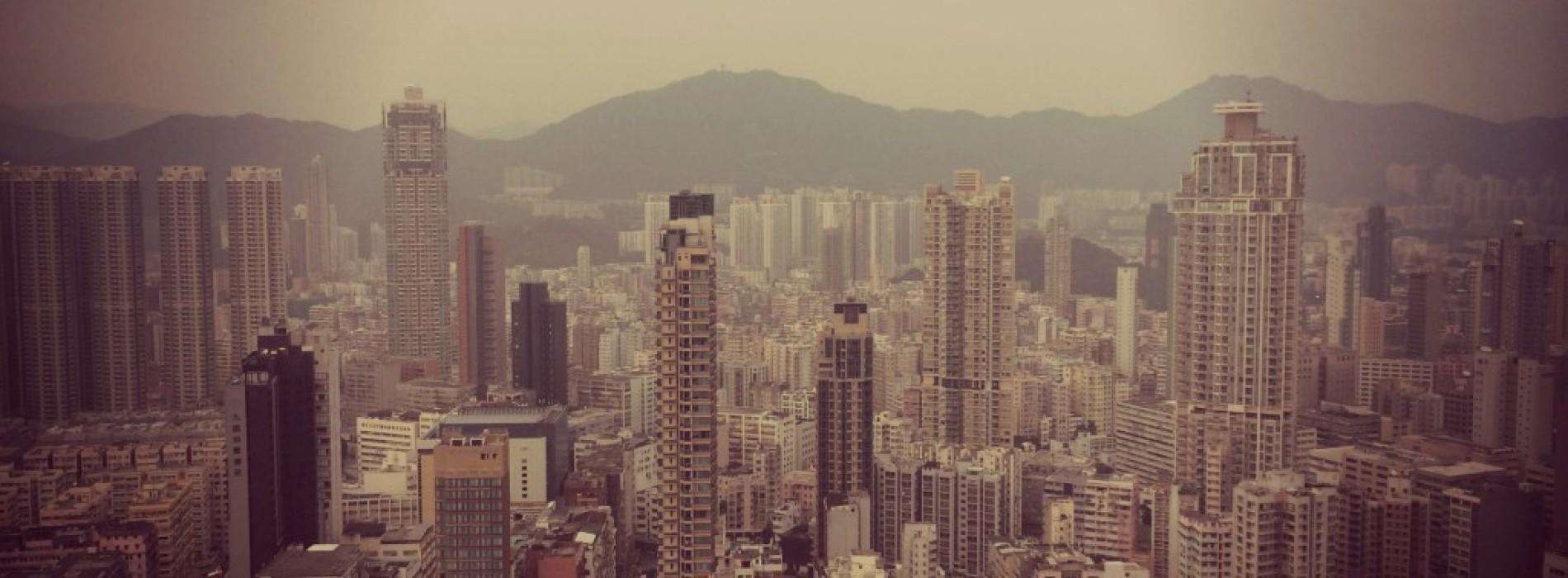 Градовете с най-дълго работно време в света