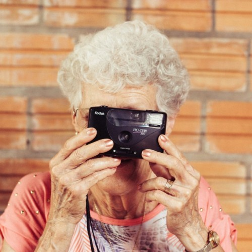 Предимствата на по-възрастните работници
