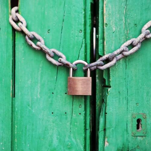 """Няколко хитрини, за да подобрите онлайн сигурността си, и """"трезор"""" за пароли"""