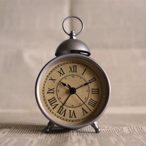 """Защо е полезно да удряме """"snooze"""" бутона на алармата си веднъж-два пъти сутрин"""
