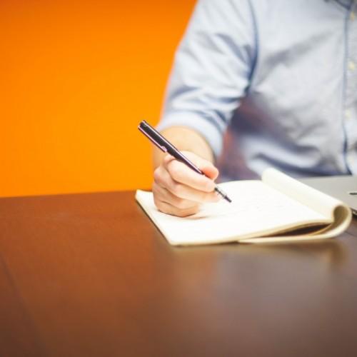 4 стъпки, за да запаметите всяка своя реч
