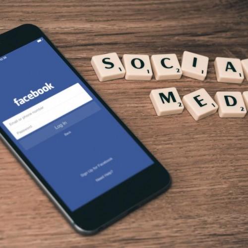 Как новите Facebook бутони могат да повлияят на бизнеса ви