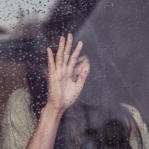 Как да се справим с професионалните си задължения, докато се борим с криза в личния си живот?