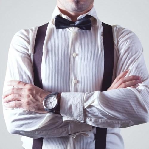6 мениджърски грешки, които биха накарали най-добрите ви служители да напуснат работа