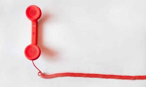 Още 6 безплатни онлайн курса по комуникации