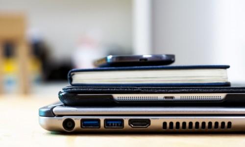 Нови разнообразни възможности за безплатно обучение онлайн