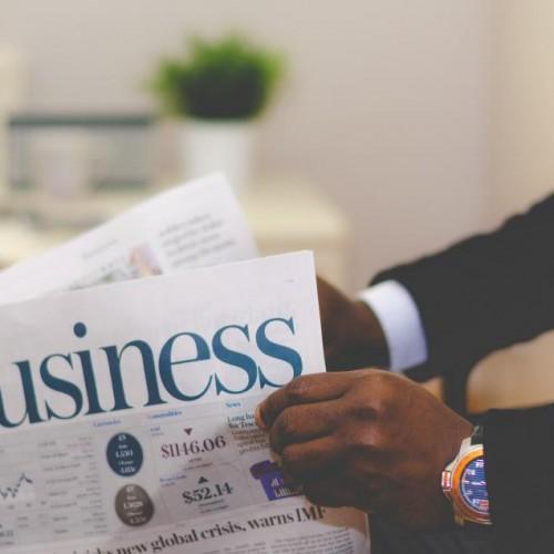 10 неща, които трябва да имате предвид, когато стартирате нов бизнес