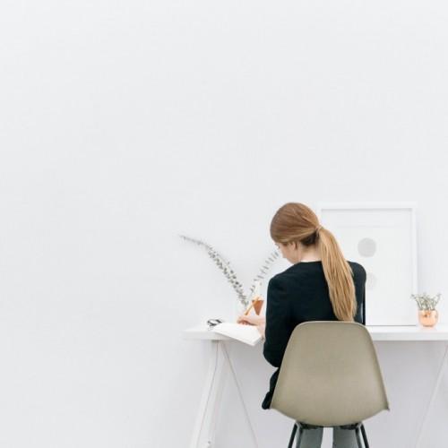 6 безплатни онлайн курса по писане