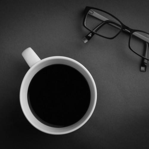 Приложения, улесняващи живота на фрийлансъра