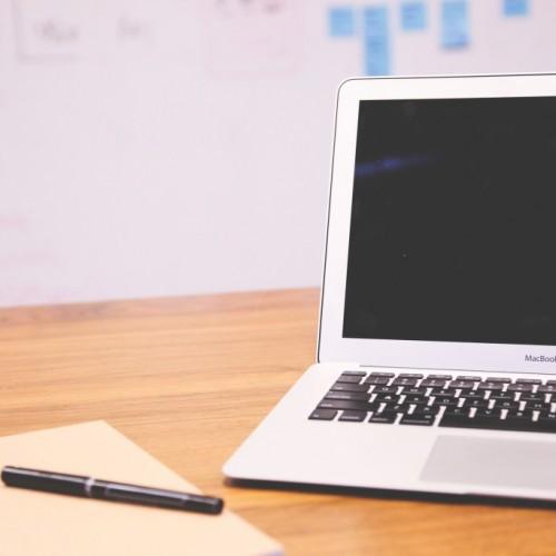 5 безплатни правни курса, достъпни онлайн
