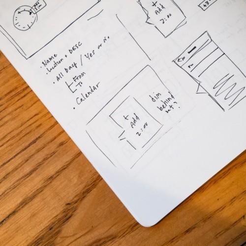 Още 7 безплатни курса по онлайн маркетинг