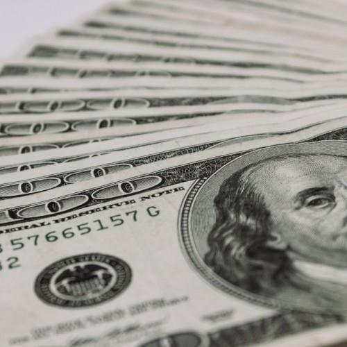 Тази фирма раздаде на всички свои служители бонуси до 100 хил. долара