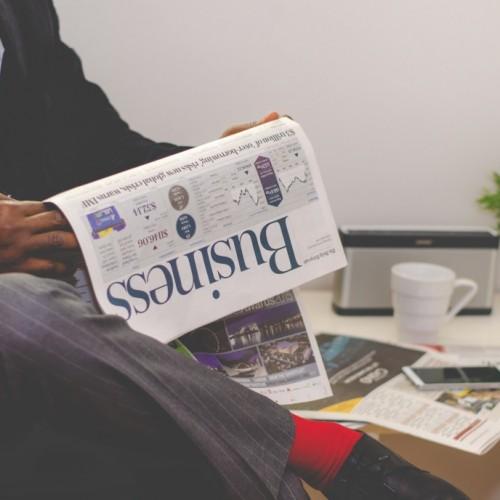 5 безплатни онлайн курса за начинаещи предприемачи
