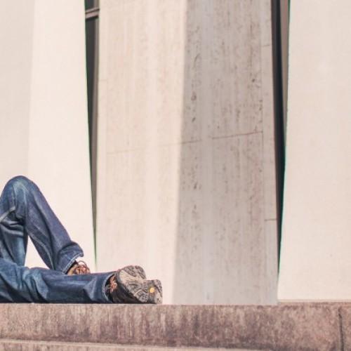 6 признака, че наближавате професионален срив (и как да спрете, преди да е станало твърде късно)