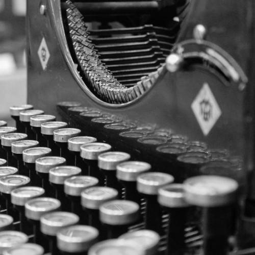 Как да напишем мотивационно писмо, което ни гарантира покана за интервю?