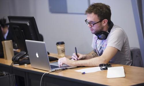 Управлението на различни поколения – предизвикателството пред HR професионалистите