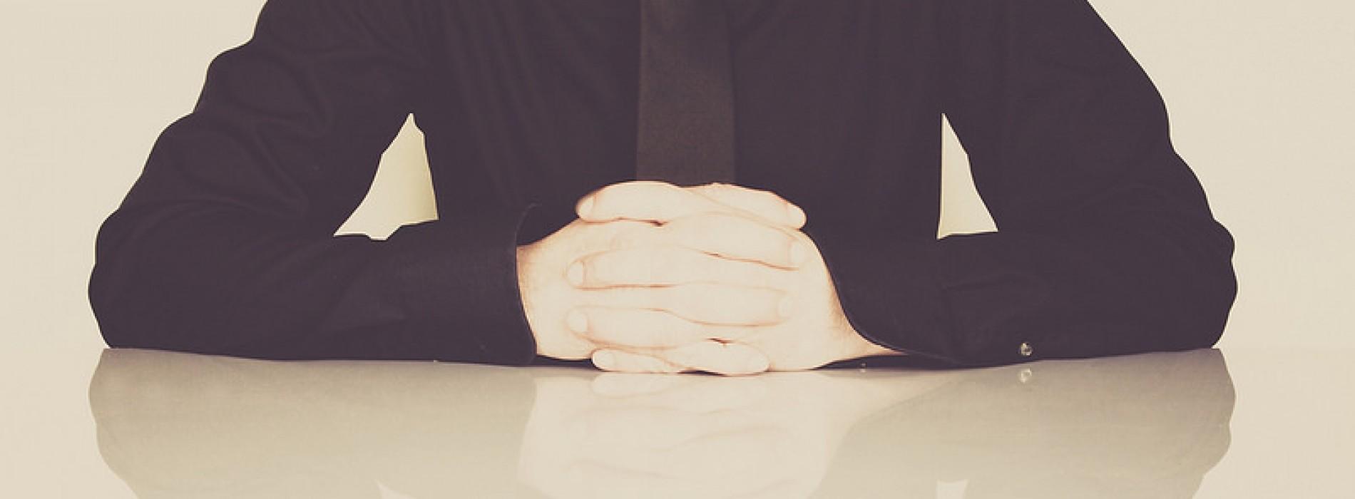 Актуално изследване показва 6-те типа най-лоши шефове. Кои са те?