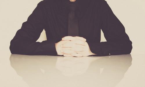 Въпросите, които затрудняват всички на интервю за работа – как да им отговорим? (част III)