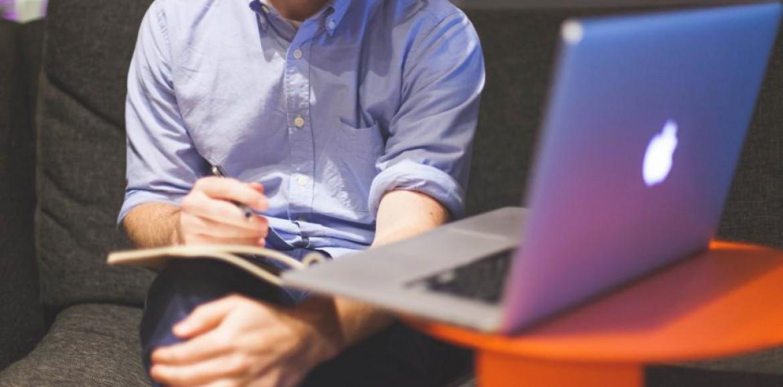 10 правила за изключително CV, което ще ви изведе далеч пред конкуренцията