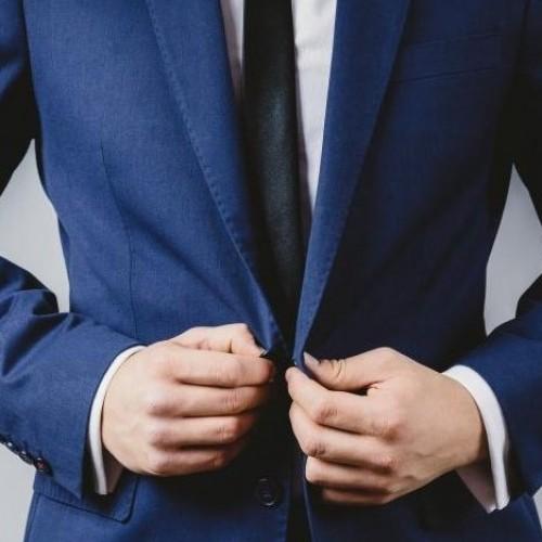 3 неща, които създават непрофесионално впечатление по време на интервю за работа