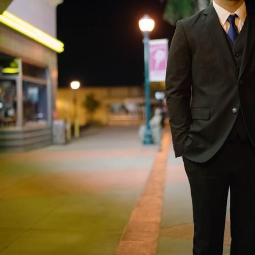 4 начина да подобрите резултатите от търсенето на работа