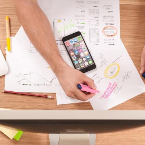 5 причини, заради които се страхуваме да започнем собствен бизнес – и как да ги преодолеем