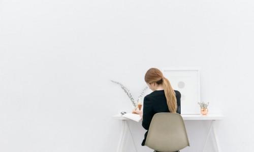 Как да си търсим работа тайно