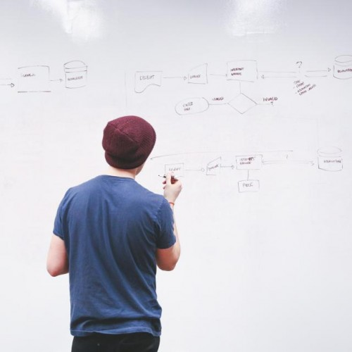 5 предизвикателства, за които никой не ви предупреждава, когато започвате нов бизнес